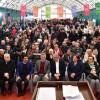 Üsküdar ata 2'de temiz site projesi tanıtım programı gerçekleşti