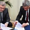 Üsküdarlılara sağlık hizmeti için 100 milyonluk imza
