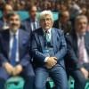 Yavuz Yavuz, AK Parti Kadıköy teşkilatlarıyla hedeflere koşmaya hazır