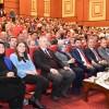 Ataşehir AK Kadınlar, şehitlerimiz için anma programı düzenledi