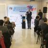 """Çekmeköy Belediyesi'nin öncülüğünde """"Mavi Yıldızlar"""" projesi için start verildi"""