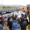 CHP zihniyetinin işi hizmeti engellemek!