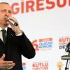"""Cumhurbaşkanı Erdoğan, """"Ana muhalefet partisi, Türkiye'nin talihsizliği"""""""