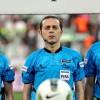 Cüneyt Çakır ve ekibi 'Dünya Kupası'nda