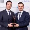 İBB 153 Beyazmasa Çağrı Merkezi'ne uluslararası ödül