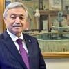 """İTO Başkanı Öztürk Oran, """"Türkiye büyümede 7 yıldızı yakaladı"""""""