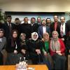 Kadıköy İmam Hatipliler Vakfı kuruldu