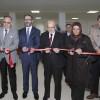 Kütüphaneler haftasında, Beykoz'da Kemalettin Tuğcu Çocuk Kütüphanesi açıldı