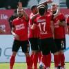 Ümraniyespor Süper Lig için kararlı
