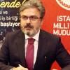 Yalan haberlere İstanbul İl Emniyet Müdürlüğü'nden cevap geldi!