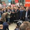 Başkan Şenocak, 15 Temmuz ana darbe davası hakkında basın açıklaması yaptı