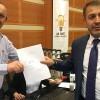 Anadolu Yakası'nın tanınan siyaset adamı Mehmet Genç, kararını verdi…
