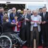 Beykoz Belediyesi, 4. Beykoz Çocuk Kitapları Fuarı açıldı