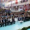 Beykoz, tarihi bir kongreye imza attı