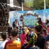Beykoz'da Turizm Haftası etkinlikleri yoğun katılımla başladı