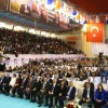 """Cumhurbaşkanı Erdoğan, """"Netenyahu, İsrail Ordusu hiçbir zaman zulüm yapmamış diyor!"""""""