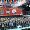 Cumhurbaşkanı Erdoğan, Üsküdar'a yapılan hizmetleri anlatmakla bitiremedi