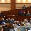İBB Faaliyet Raporu'nu meclis onayladı
