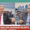 İsmail Levent, Battal İlgezdi ve Ataşehir Belediyesi'ni topa tuttu!