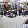 İstanbul Çalıştayı hazırlıkları sürüyor