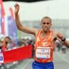 İstanbul Yarı Maratonu'nu Ethiyopyalı atlet Amdework Walelegn kazandı