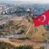 İstanbul, yeşil alanda dibe vurdu!