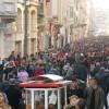İstanbul'a göç hızla devam ediyor!