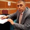 Mustafa Gürkan, Milletvekili Aday Adayı