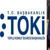 TOKİ'den faizli satış müjdesi (!)