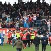 Ümraniyespor Süper Lig'e çok yakın