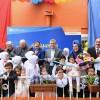 Üsküdar Belediyesi, Fevziye Meriç'in adını yaşatıyor