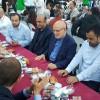 """Başkan Çelikbilek, Beykoz'da Ramazan çok canlı ve heyecanlı"""""""