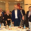 Başkan Poyraz'dan engellilere müjde!