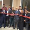 Beykoz Belediyesi şehit Kemal Zeren'in ailesine ev hediye etti