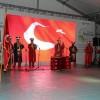 Beykoz Belediyesi'nden İstanbul Fethinin 565. yıldönümü coşkusu