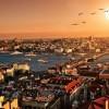 İstanbul, Türkiye'nin en pahalı şehri