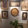 İstanbul'da Türk İslam eserleri sergilendi