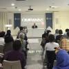 Ümraniye'de 'Tasavvuf Sohbetleri' sürüyor