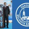 Üsküdar Belediyesi'nin ayrıcalığı bu videoda saklı!