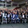Yıldırım Demirören, Beşiktaş üyeliğinden ihraç mı ediliyor!
