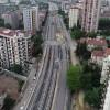 Yüksek Hızlı Tren hattı yapımı Haydarpaşa'ya yaklaştı
