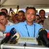 Ali Koç, ezici üstünlükle başkan