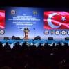 """Bakan Süleyman Soylu, """"25 bin jandarma, 10 bin polis alacağız"""""""