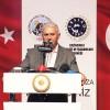 """Başbakan Binali Yıldırım, """"Devletin iradesi yurdun her köşesinde var"""""""