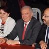 Başkan Uysal'dan UBER açıklaması!