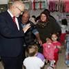 Beykoz Belediyesi 5 bin çocuğa bayramlık sevinci yaşatıyor