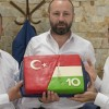 Beykoz Belediyesi Macaristan'da