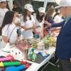 Beykoz'da çevre bilinci festivali