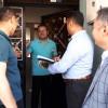 Beykoz'un usta siyasetçileri tecrübelerini sahaya yansıttılar