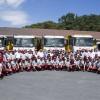 Çekmeköy Belediyesi'nden araç filosuna 60 yeni araç daha